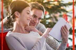 Coca-Cola Deutschland: Das Happiness-Plus: Warum für uns Familie und Freunde so wertvoll sind