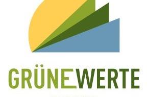 Grüne Werte Energie GmbH: Verdienen Sie an der Energiewende