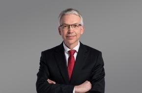 Allianz Suisse: Allianz Suisse Vorsorgestudie: Wenig Risikobereitschaft trotz tiefer Zinsen