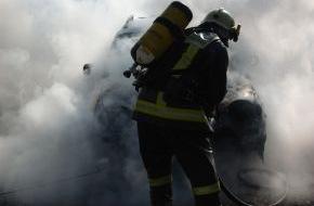 Deutsche Umwelthilfe e.V.: Trotz gegenteiliger Entscheidung des VDA: Mindestens zwei deutsche Autohersteller arbeiten weiter an gefährlichem chemischen Kältemittel