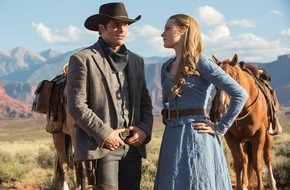"""Sky Deutschland: Starttermine für die HBO-Serien """"Divorce"""", """"Westworld"""" und """"Insecure"""" stehen fest"""