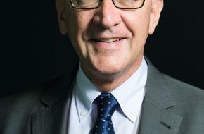 VSE / AES: Dominique Gachoud élu vice-président de l'AES (IMMAGE)