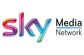 Sky Deutschland: Sky und Sony Mobile Communications starten strategische Partnerschaft