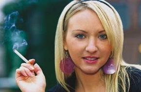 British American Tobacco (Germany) GmbH: Keine Tabakwaren für Jugendliche / British American Tobacco startet umfangreiche Jugendschutzkampagne im Handel