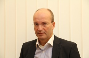 Robert Bosch AG: Ripristino della competitività: sia Abrasives progetta di trasferire il confezionamento dei prodotti abrasivi