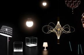 IKEA Deutschland GmbH & Co. KG: IKEA stellt gesamtes Beleuchtungssortiment auf LED um - für ein nachhaltigeres Leben zu Hause