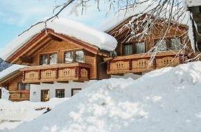 """alltours flugreisen gmbh: alltours baut """"Rund-um-Sorglos-Angebote"""" im Ski-Winter weiter aus / Hotel, Ausrüstung, Skipass aus einer Hand und mit vielen Preisvorteilen (FOTO)"""