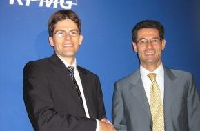 KPMG: Neues Kompetenzzentrum für den Finanzsektor Dienstleistungsangebot für Banken und Vermögensverwaltungen im Tessin