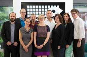 news aktuell (Schweiz) AG: Die besten Fotos von Unternehmen und Organisationen: Shortlist für den PR-Bild Award 2014 steht fest