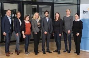 FSM e.V.: FSM-Mitgliederversammlung: Vorstandswahl und Perspektiven für einen effektiven Kinderschutz im Internet