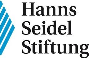 """Hanns-Seidel-Stiftung: Neue Mitglieder bei der Hanns-Seidel-Stiftung / Männle: """"Verjüngungsprozess fortgesetzt"""""""