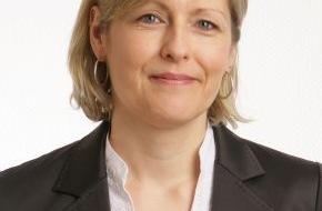 news aktuell GmbH: Tina Schuschill übernimmt Leitung des Berliner news aktuell-Büros