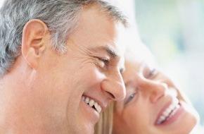 Mepha Pharma AG: Mepha Pharma: Kostenloser Ratgeber zu Erektionsstörungen