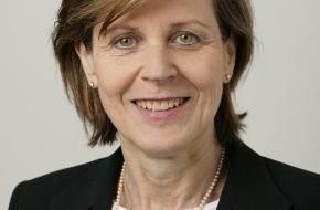 KPMG: Elisabeth Kruck neue Leiterin von KPMG in Zug: Gleichzeitig wechselt Reto Zemp, bisheriger Leiter, nach Zürich
