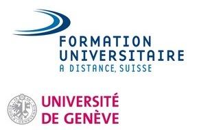 Formation Universitaire à Distance, Suisse: UniDistance et l'Université de Genève concluent un accord de coopération