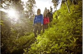SWR - Südwestrundfunk: SWR4 Wanderspaß im Schieferland Kaisersesch / Erlebniswanderung rund um die Region Hambuch / 4. September 2016, ab 9 Uhr