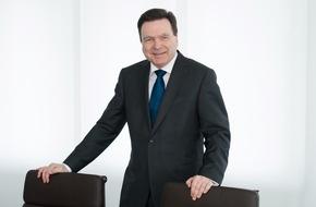 HELABA Landesbank Hessen-Thüringen: Helaba-Gremien bestellen Herbert Hans Grüntker zum Vorstandsvorsitzenden