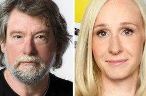 dpa Deutsche Presse-Agentur GmbH: Endspurt für junge Journalisten: Jetzt bewerben um Förderpreis dpa news talent 2015