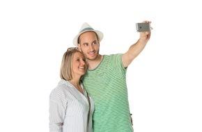 MÜNCHENER VEREIN Versicherungsgruppe: Osterzeit ist Reisezeit / Mit der neuen ReisekrankenVersicherung vom Münchener Verein sind Singles und Familien im Auslandsurlaub bestens abgesichert