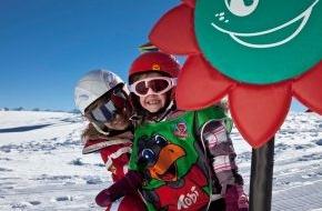 Ferienregion TirolWest: Familienurlaub für Sparfüchse