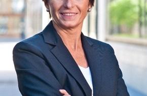 Parkinson Schweiz: Neue Führung für Parkinson Schweiz
