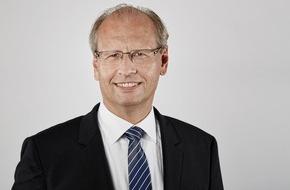 Zurich Gruppe Deutschland: Zurich vereinfacht Unternehmensorganisation / Leben und Nicht-Leben Geschäftsbereiche werden zusammengeführt