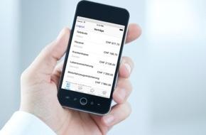 Investapedia AG: Investapedia: Erinnerungs-App für Versicherungs-Wechsel