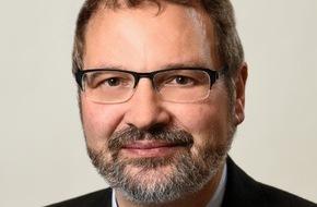 vhw - Bundesverband für Wohnen und Stadtentwicklung e. V.: Neuer vhw-Vorstand Aring: Durch Bürgerbeteiligung lokale Demokratie stärken