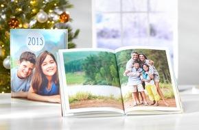 Pixum: Stiftung Warentest testet Fotobücher / Das Pixum Fotobuch schneidet in beiden getesteten Kategorien als bestes Produkt ab