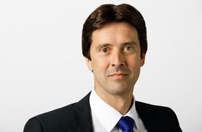 Verband kommunaler Unternehmen e.V. (VKU): Achim Kötzle neuer Vorsitzender des VKU Baden-Württemberg
