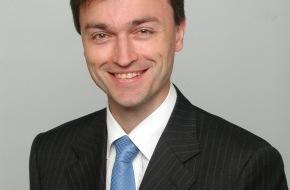 KPMG: Giordano Rezzonico neu im Verwaltungsrat von KPMG Schweiz