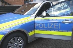Polizeipressestelle Rhein-Erft-Kreis: POL-REK: Schwerverletzte Fußgängerin - Hürth
