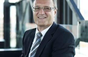 PwC: Führungswechsel bei PwC Schweiz