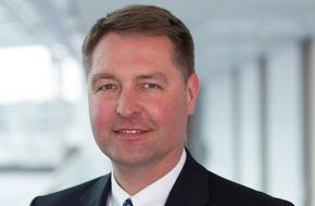 Konzern Versicherungskammer Bayern (VKB): Wachstum in allen Bereichen - Zukunft gestalten / Geschäftsjahr 2015: Konzern Versicherungskammer Bayern (VKB)