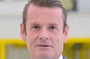 Autoneum Management AG: Wechsel in der Konzernleitung