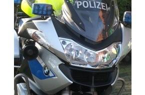 Polizeipressestelle Rhein-Erft-Kreis: POL-REK: Geschwindigkeit ist der Killer Nr.1! - Rhein-Erft-Kreis