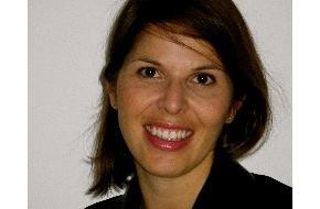 MIGROS BANK: Karen Tanner-Gubser ist neue Leiterin Personelles und Ausbildung der Migros Bank