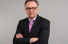 Sky Deutschland: Sky Media Network baut Verkaufsteam weiter aus (FOTO)