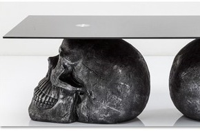 pressemitteilung kare design gmbh. Black Bedroom Furniture Sets. Home Design Ideas