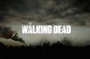 """Erster offizieller Trailer der 8. Staffel von """"The Walking Dead"""" auf der San Diego Comic Con vorgestellt"""