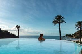 Falkensteiner Michaeler Tourism Group: Neues Falkensteiner Resort Capo Boi eröffnet im Juni 2016