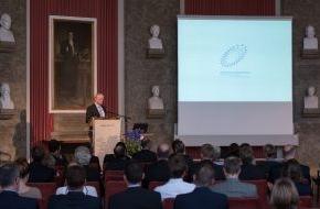 Deutscher Zukunftspreis: Pressekonferenz am 17. September 2014, 12.00 Uhr / Bekanntgabe der Nominierungen zum Deutschen Zukunftspreis 2014