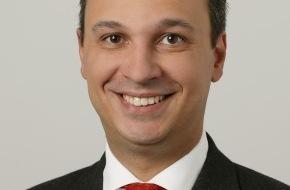 KPMG: KPMG Schweiz: Giulio De Lucia neuer Head Restructuring & Performance Services