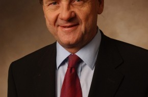 KPMG: Chairman von KPMG International wiedergewählt