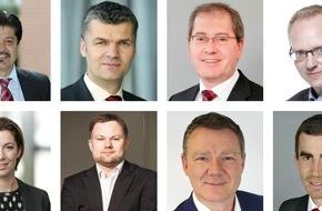 DQS GmbH: 3. DQS Nachhaltigkeitskonferenz 2016: Aktives Nachhaltigkeitsmanagement als Erfolgsfaktor für Unternehmen