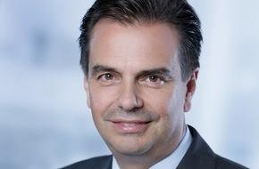 Gaisberg Consulting GmbH: ZIZALA Lichtsysteme: Neuer CEO setzt Wachstumskurs fort