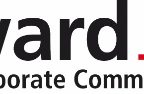 Award Corporate Communications: 8. Award Corporate Communications: Fünf Nominierte für den diesjährigen Award Corporate Communications