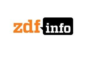 """ZDFinfo: Wie Porzellan die Welt eroberte: ZDFinfo-Doku über """"Chinesische Schätze"""""""