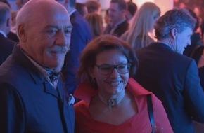 World Ski Awards 2016: Kitzbühel zählt zu den großen Gewinnern - VIDEO