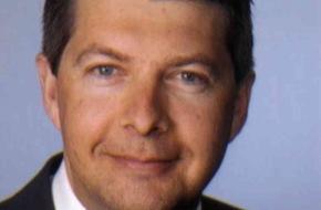 claro fair trade AG: Beat Schumacher neuer Vorsitzender der Geschäftsleitung der claro fair trade AG